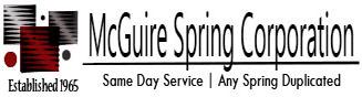 McGuire Spring Corporation